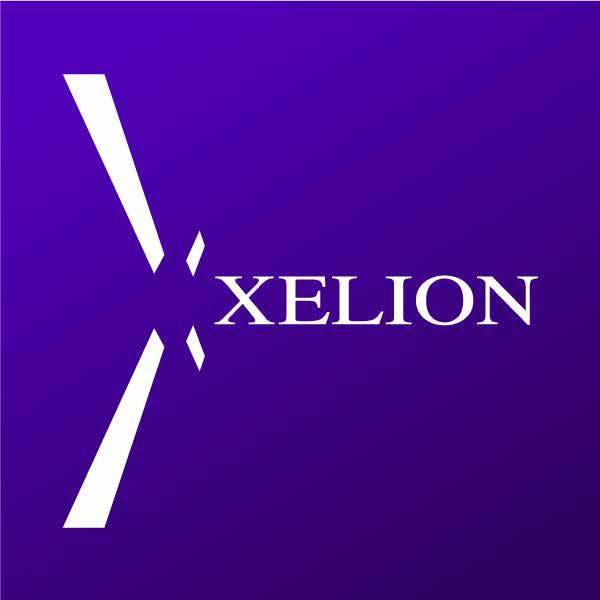 Xelion Partner Event 25 juni 2019