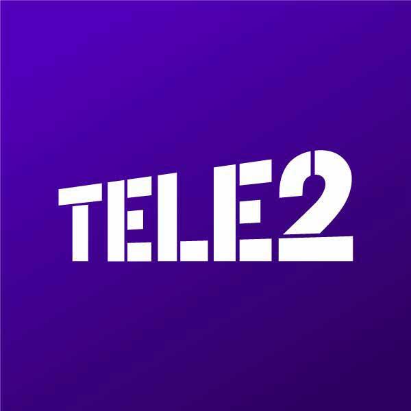 Promotie: Tele2 Fiber actie verlengd