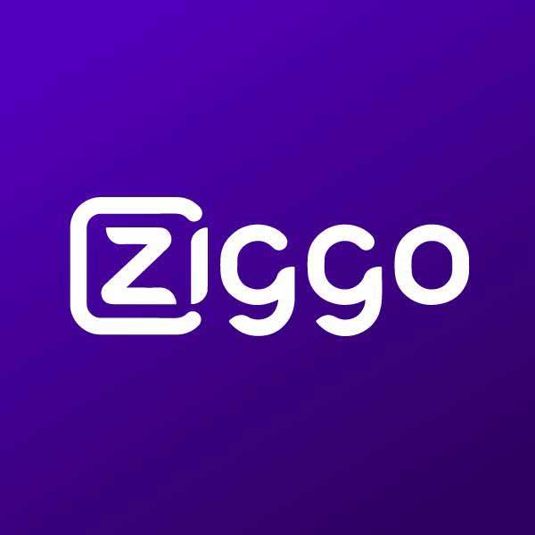 Promotie: Ziggo Fiber actie verlengd