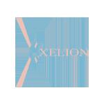 xelion logo