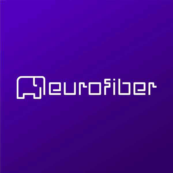 Promotie: Eurofiber actie verlengd