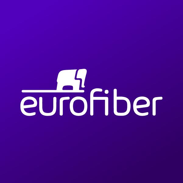 Promotie: Eurofiber bandbreedte verdubbelaar